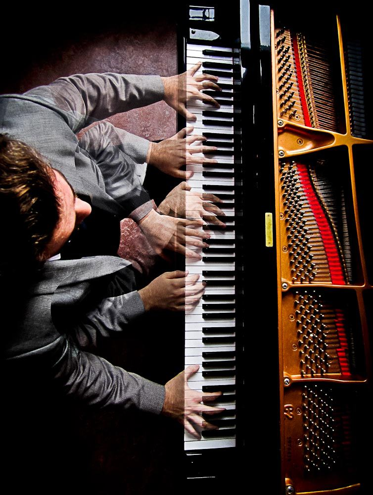 Poliykov Journey Music Academy